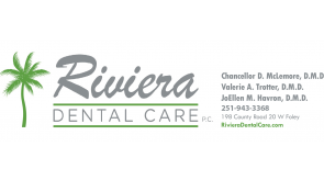 Riviera Dental