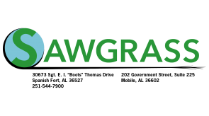 SawgrassLogo_Info_Regular_Transparent_3Color.png
