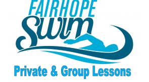 Fairhope Swim