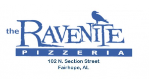 Ravenite_Logo_BLue.jpg