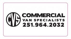CVS_logo1.jpg