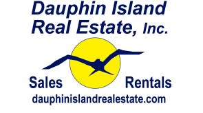 Dauphin Island Real Estate
