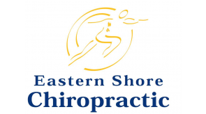 Eastern Shore Chiropractic